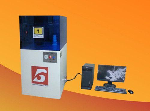 电压击穿、耐电压试验仪选购指南二、如何正确选用电压击穿试验仪